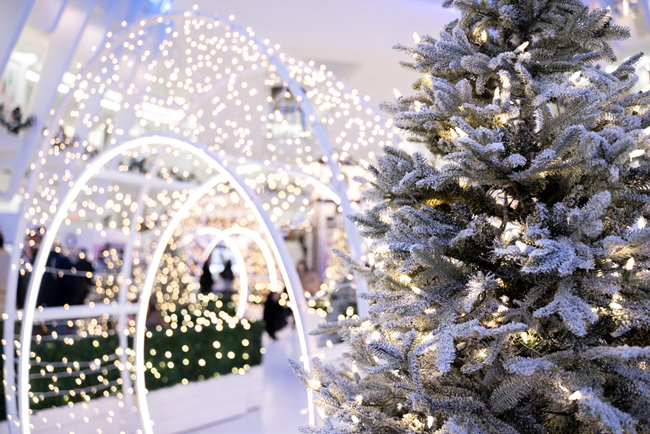 christmas in new york the most instagrammable places in nyc during the holidays serena s lenses the most instagrammable places in nyc